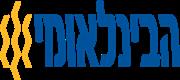 הבנק הבינלאומי משכנתאות