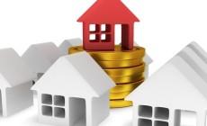 מוכרים דירה? כך תעלו את ערך הנכס שלכם