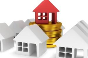 פעולות שיעלו את שווי הנכס מבלי לחרוג מהתקציב