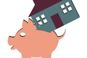 לחסוך בהוצאות מעבר דירה