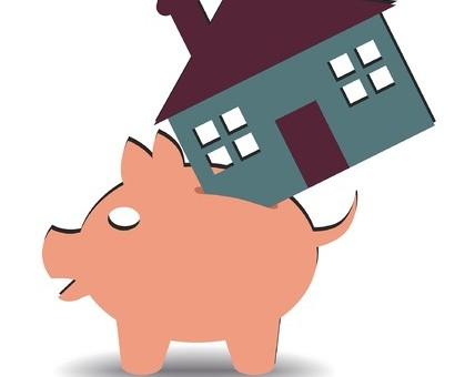 איך לחסוך בהוצאות מעבר דירה
